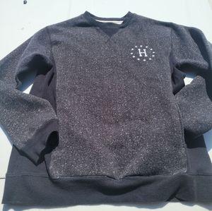 Huf Sweater